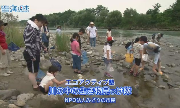 長野県-A・#06S (1)
