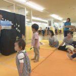 長野県ーA12ーs1