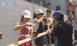 長野県-A・#09-S (2)