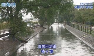 長野県A・15ーS1