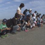 長野県ーA・14ーS1