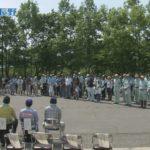 長野県-A04-s1