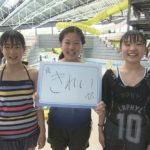 長野県-A07-S4