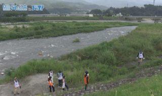 長野県-A14-s1
