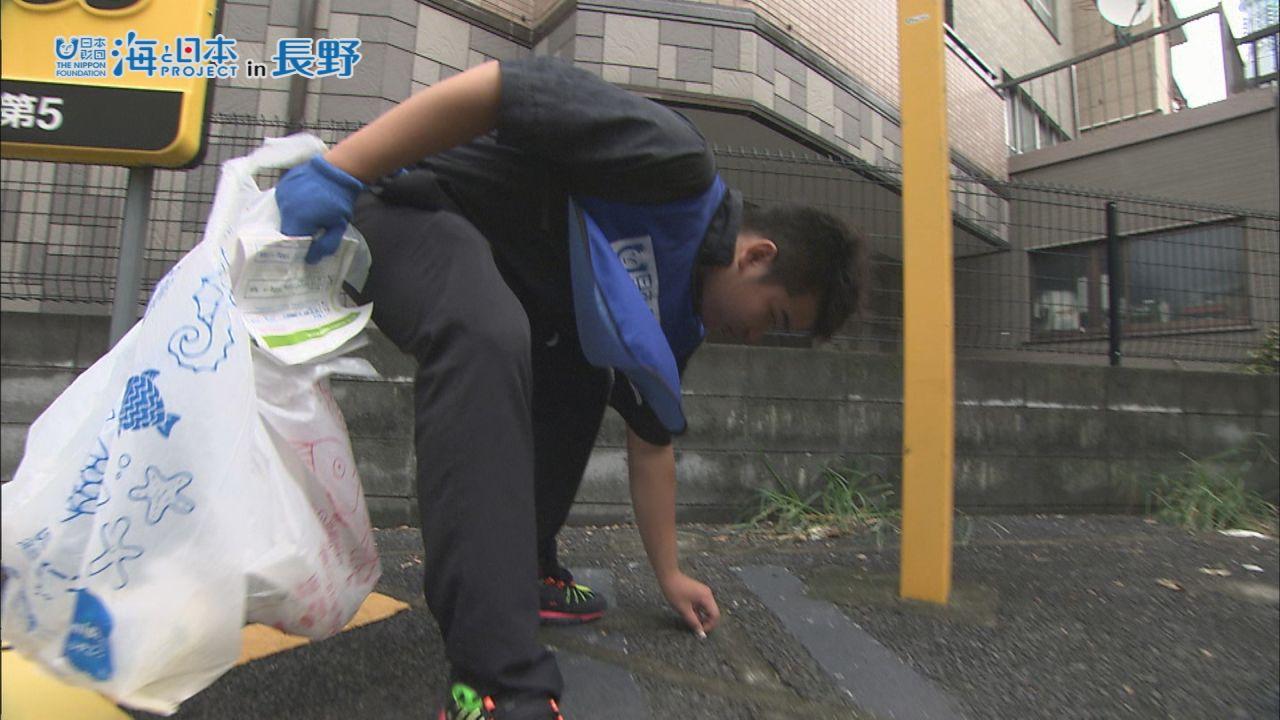 長野県-A18-s3