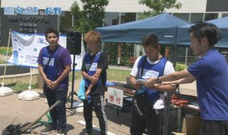 長野県-A17-s6