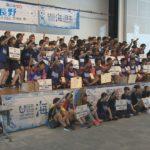 長野県-A18-s6