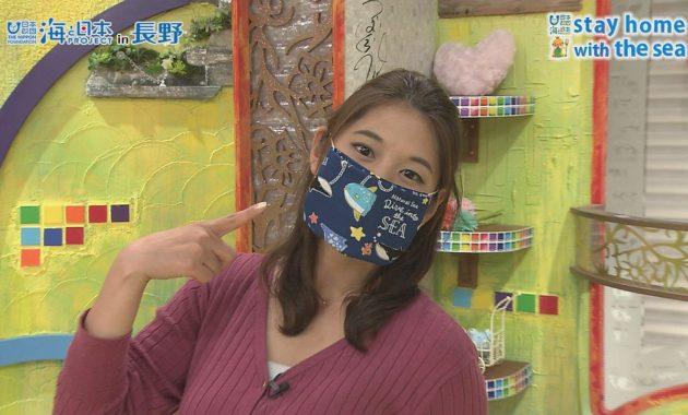 長野県ーA05ーs1
