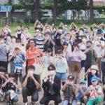 長野県-A27-s4